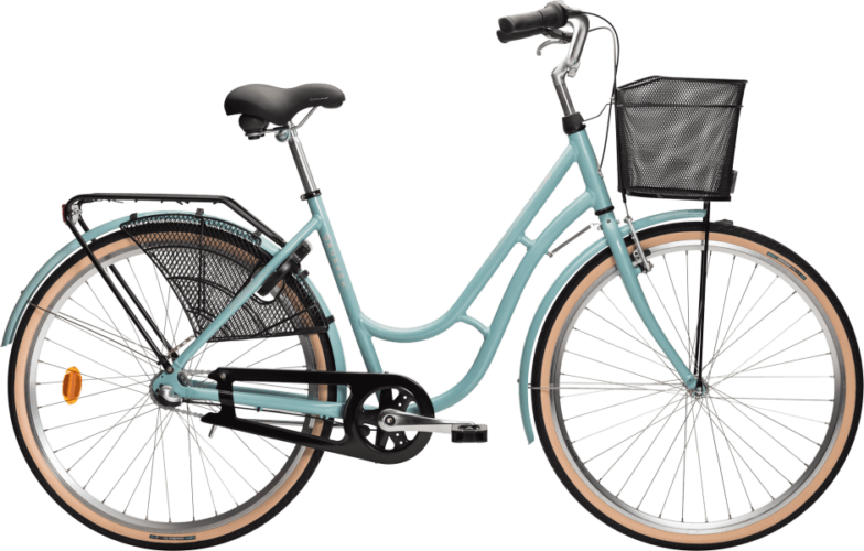 Cykel-City-Monark-Karin-6