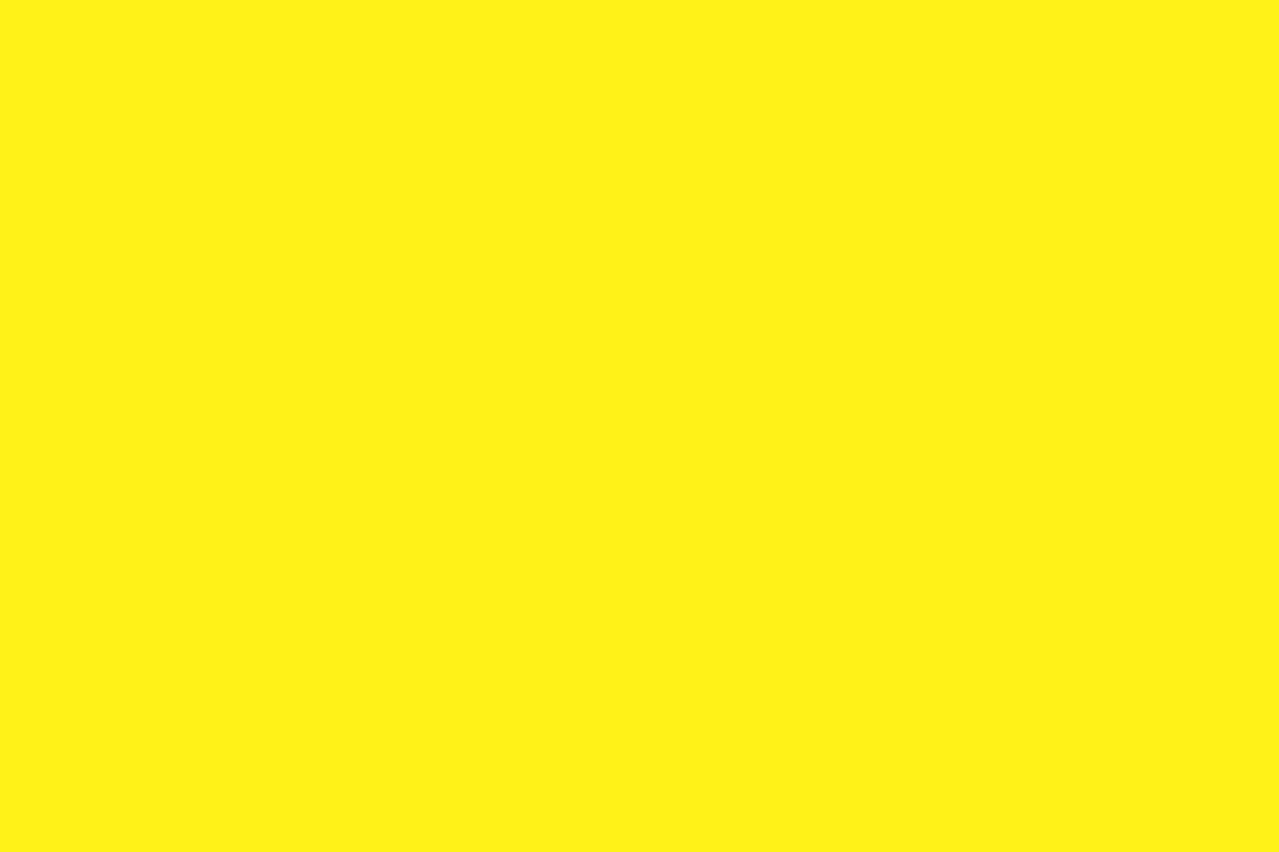 wassaic-project-color-block-yellow